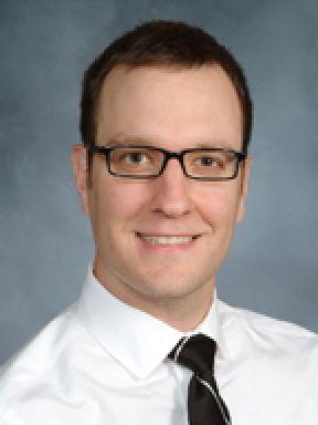 David J Pisapia, M.D.