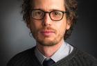 Dan Landau, M.D., Ph.D.