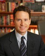 Neurosurgeon Theodore Schwartz, M.D.