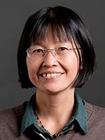 Mingming Wu, Ph.D