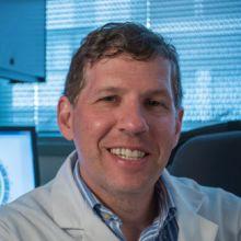 Photo of Steven Lipkin, MD