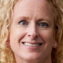 Jessica Tyler, epigenetics, genetics, chromatin, cancer