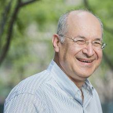 Francis Barany, Ph.D.