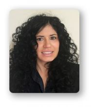 Loredana Puca, Ph.D.
