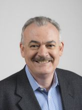 Anthony Brown, Ph.D.