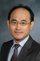 Moonsoo Jin, Ph.D., has developed a way to track CAR-T cells in the body using a radiotracer