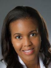 Adrienne Phillips, M.D.