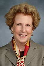 Anne Moore, MD