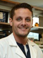 Michael Augello, Ph.D.