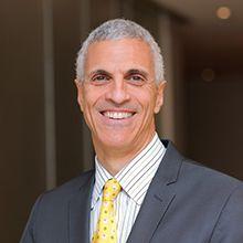 Mark Souweidane, M.D.