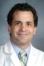 Joseph Scandura, M.D., Ph.D.