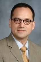 Photo of  Juan Miguel Mosquera