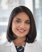 Photo of Himisha Beltran, M.D.