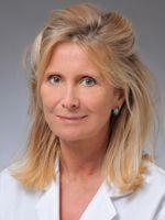 Photo of Silvia Formenti
