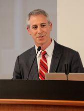 Jeffrey Greenfield, M.D., Ph.D.