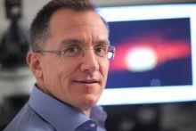 Dr Mark Rubin