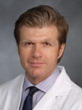 Sebastian Mayer, M.D.