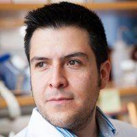 Juan Cubillos-Ruiz, Ph.D.