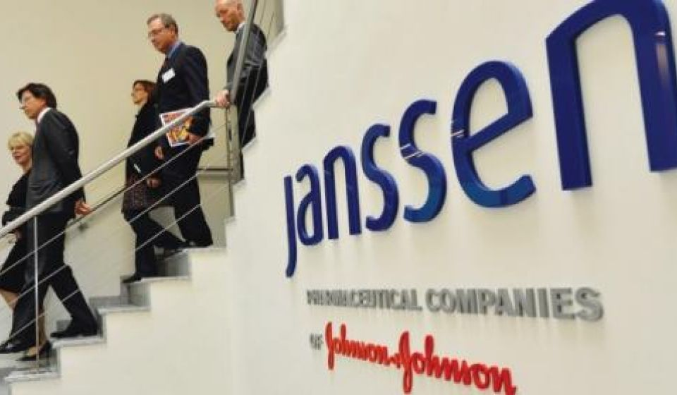 Weill Cornell Medicine has formed a strategic, preclinical research alliance with Janssen Biotech, Inc. (Janssen), one of the Janssen Pharmaceutical Companies of Johnson & Johnson, to develop new treatment approaches for certain types of cancer.